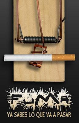 anti-smoking-campaign-14.jpg