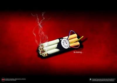 anti-smoking-campaign-11.jpg