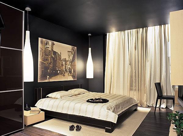 [creative-bedrooms-05.jpg]
