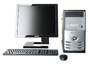 http://4.bp.blogspot.com/_h97zEan_PLI/TOS6Y-v9IfI/AAAAAAAAB9c/CNPuayCoYnc/s320/komputer-unikboss.jpg