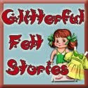 Shop for Felt Stories