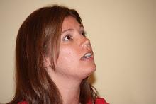 Alison Turner