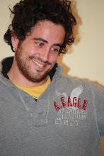 Adam Korson