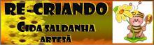 Cida Saldanha - Porto Velho - RO