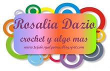 Rosalia - Venezuela