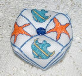 Free Pattern Cross Stitch | Patterns Gallery