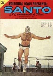 Edición Colombiana de 1976
