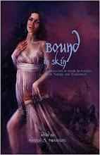 Bound in Skin