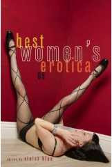 Best Women&#39;s Erotica 2009