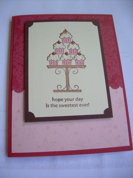 [Birthday+Cupcake+stand.jpg]