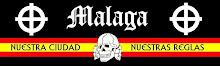Skinhead Malaga