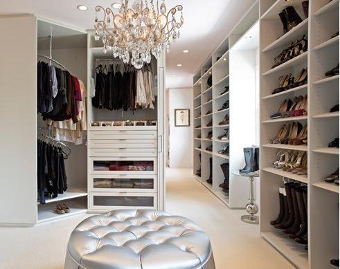 Closet de Maya CLOSET+3