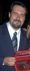 PROFESSOR ROBERTO N. MORGADO
