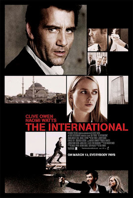 النهائية The_International2009DvDrip-aXXo The International R5 LiNE XviD-DEViSE.jpg