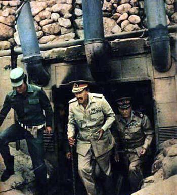 عيد النصر اليوم في مصر Sadatfrontjs6