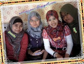 Jazmin,Nanie,Yanie,&k.Leya