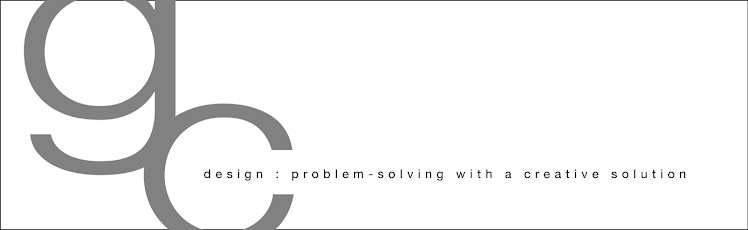 design : problem solving with a creative solution