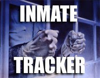 INMATE TRACKER