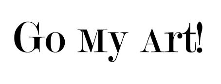 Go My Art!