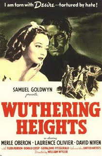 Wuthering Heights Click to read