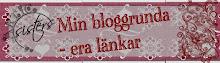 Min Bloggrunda