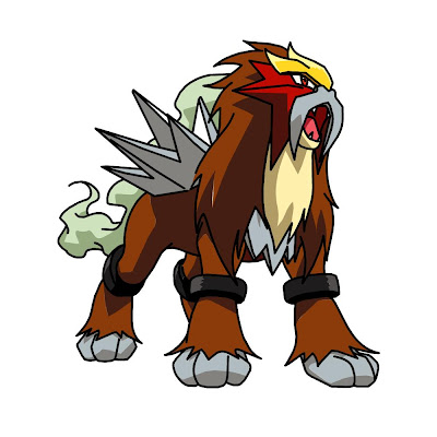 Imagens Pokemon