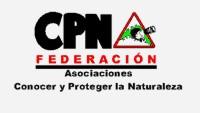 WEB DE FCPN