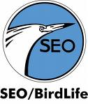 SEO/BirdLife en Youtube