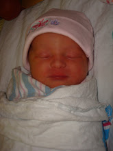 Our Baby Girl-Audrie Louise Case