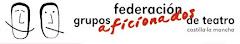 Federación de Teatro Amateur de Castilla-La Mancha