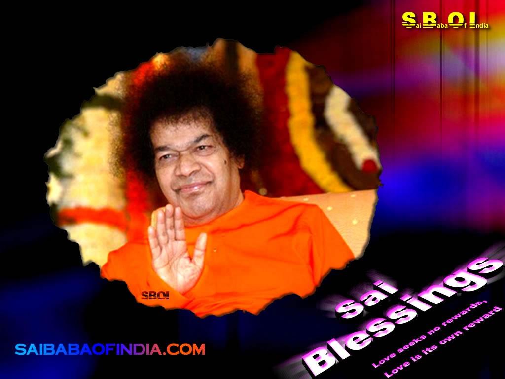 http://4.bp.blogspot.com/_hB4xiohEJpo/TA4VaqK1qgI/AAAAAAAAAJk/yZ2u8sjV-Nc/s1600/sri-sathya-sai-baba-blessing-quote-wallpaper.jpg