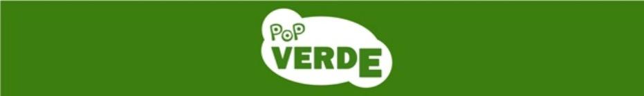 Pop Verde