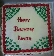 Cake Images Kavita : Pin Diwali Cupcakes In Red And White By The Bliss Cake on ...