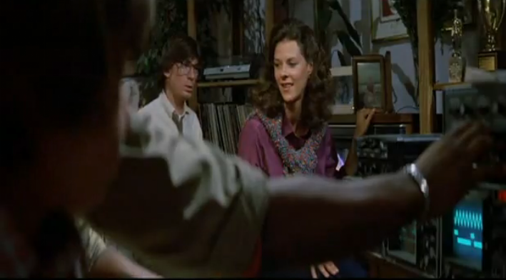 Jobeth Williams Movies