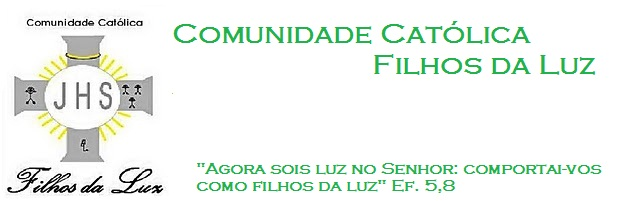 Comunidade Filhos da Luz