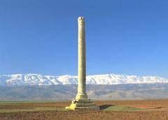 Ba'albek