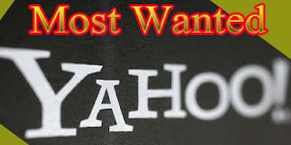 Domains yahoo