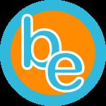 Un bloc més de l'Ebresfera