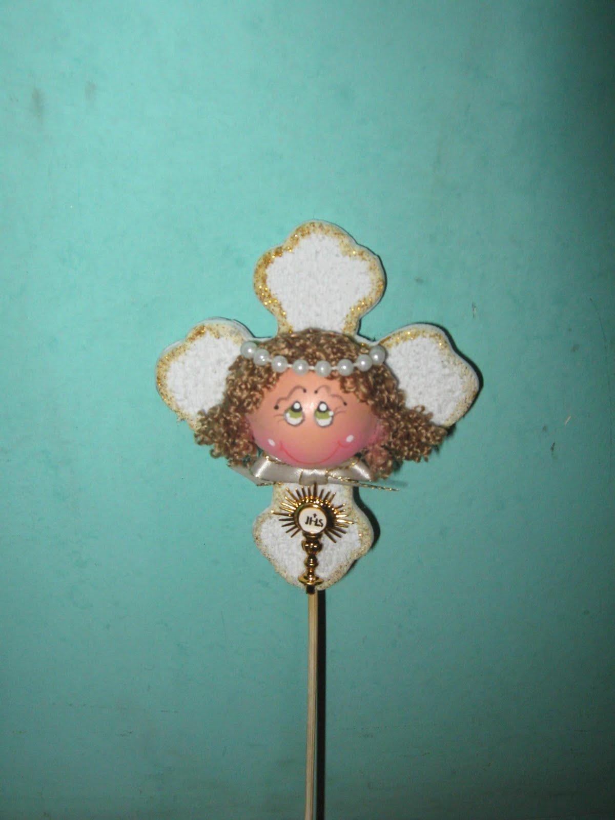 Recuerdos O Souvenirs En Fomi  Goma Eva  Foamy  Microporoso  Foam