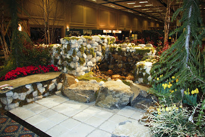 A Well Known Concept For Retaining Walls Turned Into Something Aesthetic,  Functional And Sustainable.