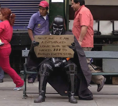 funny homeless signs. 10 Funniest Homeless signs