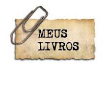 Sobre Luciano Pontes