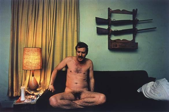 william eggleston images. William Eggleston#39;s