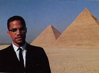 malcolm+egypt.jpg