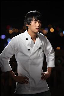 Kim Tak Goo