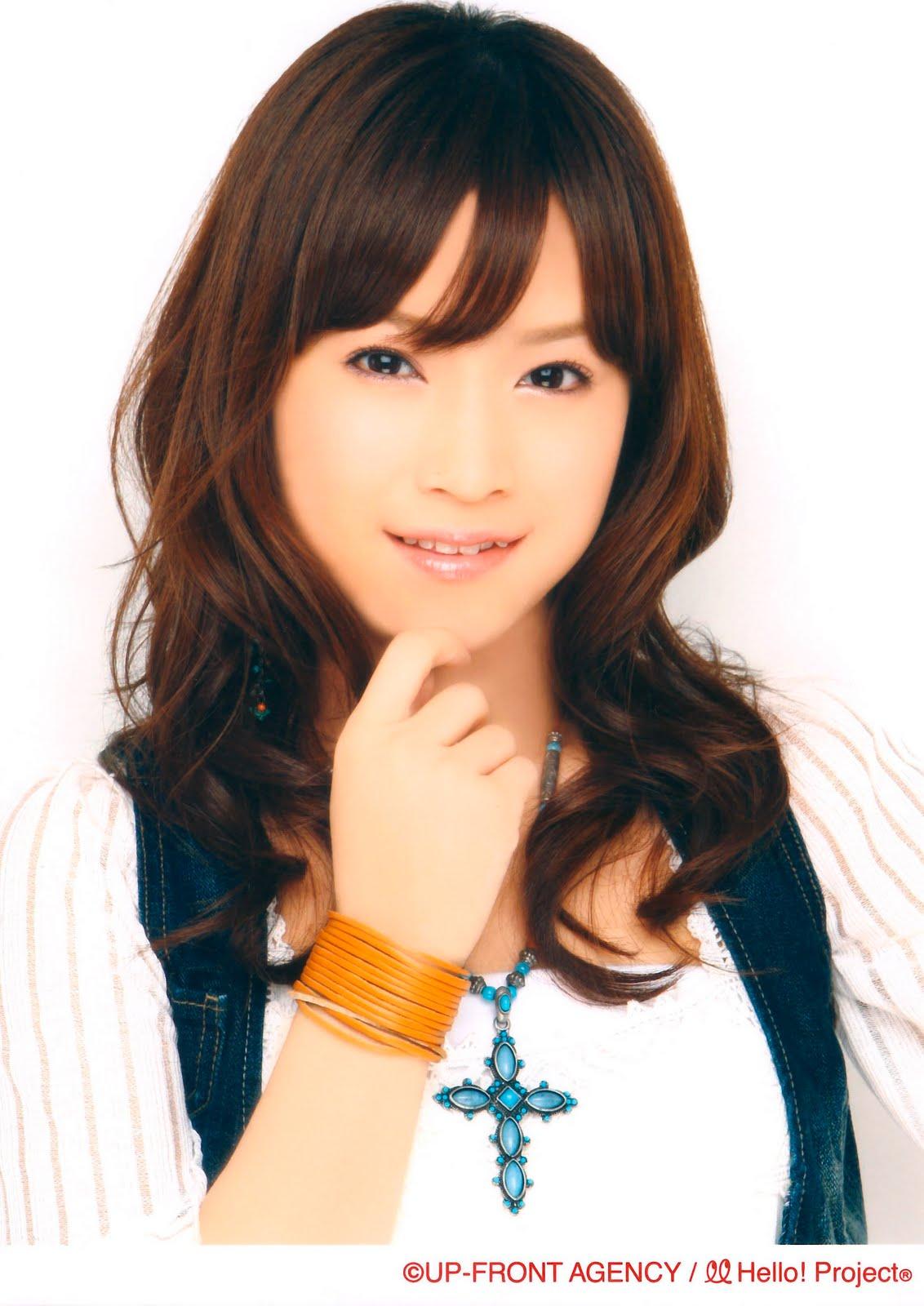 http://4.bp.blogspot.com/_hBv0I8vGiaU/TTazUyEQFfI/AAAAAAAAFzU/wOhAkdd0C2Y/s1600/eri_kamei.jpg