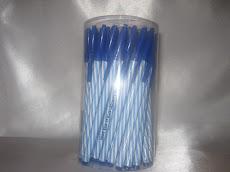 ปากกาแลนเซอร์ (825)