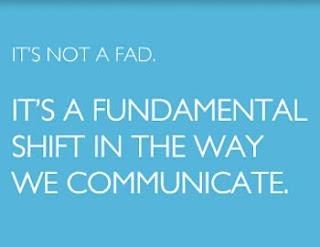 comunicare in maniera efficace con i social media