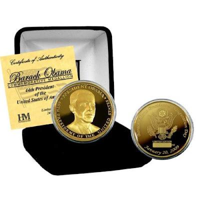 http://4.bp.blogspot.com/_hCAXFXhXK2U/SuigWrP3mnI/AAAAAAAACj8/eeQqGUVmh10/s400/Barack+Obama+Presidential+Inauguration+24KT+Gold+Coin.jpg
