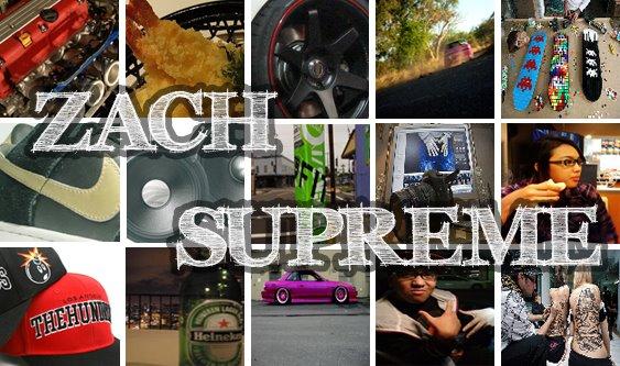 http://itszachsupreme.blogspot.com/